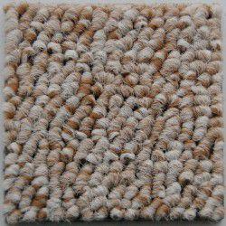 мокети LARGO цвят 103