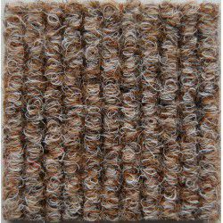 мокети PRIMA цвят 155