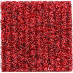 мокети PRIMA цвят 316