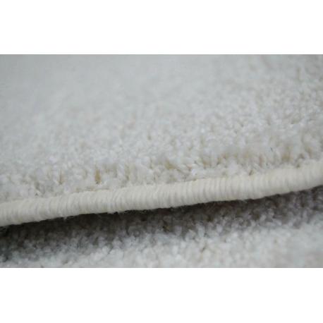 мокети килим SERENITY 610 екрю