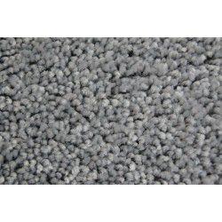 мокети килим SERENITY 910 сребро