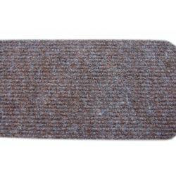 мокети MALTA 306 шоколад