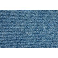 мокети MALTA 802 синьо