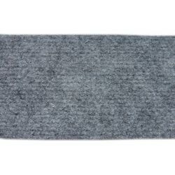 мокети MALTA 901 сиво