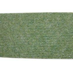 мокети MALTA 600 зелено