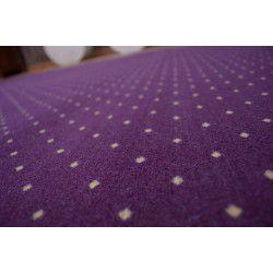 мокети килим AKTUA 087 люляково