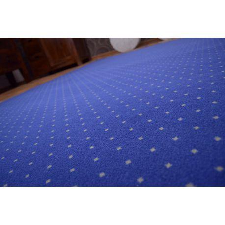 мокети килим AKTUA 178 синьо