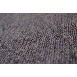 мокети килим ASTRA светлокафяво 979