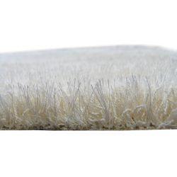 мокети килим SHAGGY NARIN екрю