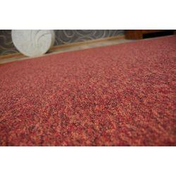 обект мокети килим SUPERSTAR 170