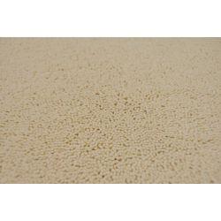 мокети килим ATTRACTION 70 ванилия