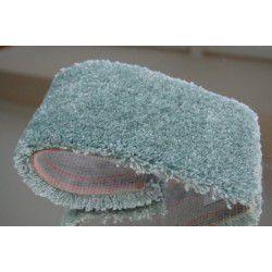 мокети килим полиамид SECRET 29