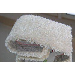 мокети килим полиамид SECRET 30