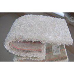 мокети килим полиамид SECRET 32