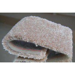 мокети килим полиамид SECRET 38