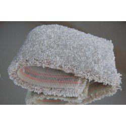 мокети килим полиамид SECRET 39