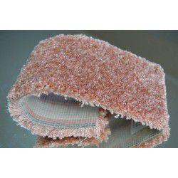 мокети килим полиамид SECRET 80