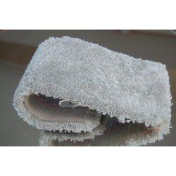 мокети килим полиамид SECRET 92