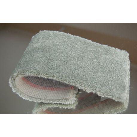 мокети килим полиамид SEDUCTION 29