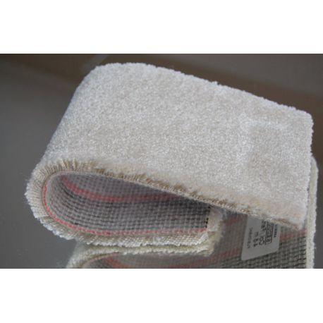 мокети килим полиамид SEDUCTION 34