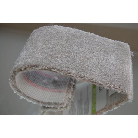 мокети килим полиамид SEDUCTION 49