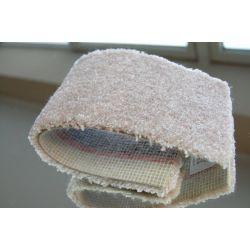 мокети килим полиамид SENSATION 16