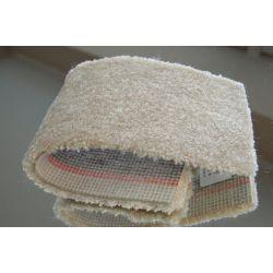 мокети килим полиамид SENSATION 35