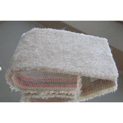 мокети килим полиамид SENSATION 37