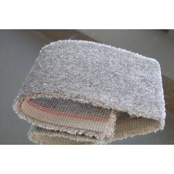 мокети килим полиамид SENSATION 39