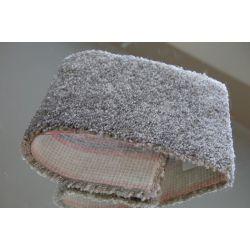 мокети килим полиамид SENSATION 44