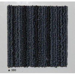 мокети LINEATIONS цвят 380