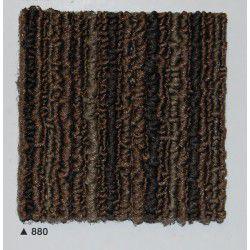 мокети LINEATIONS цвят 880