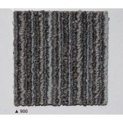 мокети LINEATIONS цвят 900