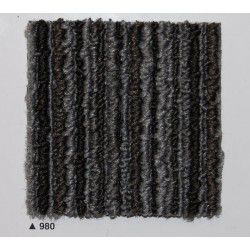 мокети LINEATIONS цвят 980