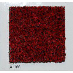 мокети INTRIGO цвят 160