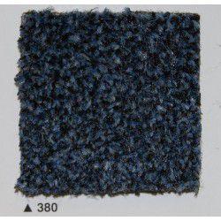 мокети INTRIGO цвят 380