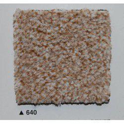 мокети INTRIGO цвят 640