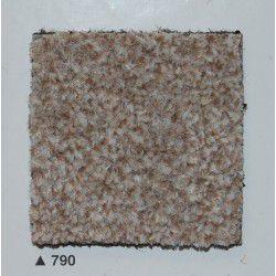 мокети INTRIGO цвят 790