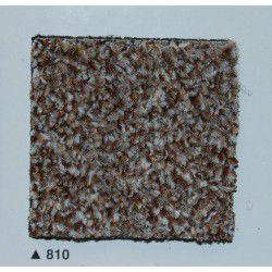 мокети INTRIGO цвят 810