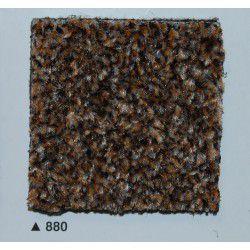мокети INTRIGO цвят 880