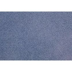 мокети килим ETON 447 розово