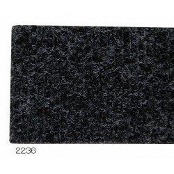 мокети BEDFORD EXPOCORD цвят 2236