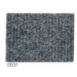 мокети BEDFORD EXPOCORD цвят 2531