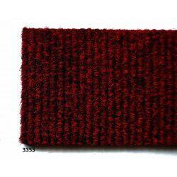 мокети BEDFORD EXPOCORD цвят 3353