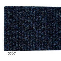 мокети BEDFORD EXPOCORD цвят 5507