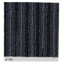 мокети ZENIT цвят 380