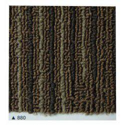 мокети ZENIT цвят 880