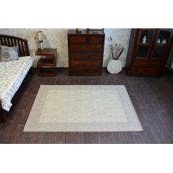 мокети килим за деца сови жълто сови