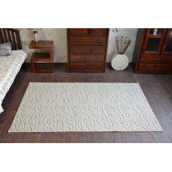 мокети килим IVANO 235 бежово