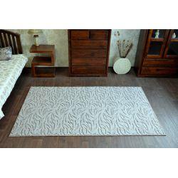 мокети килим IVANO 820 кафяво